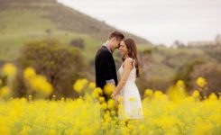 10 sugestões pra curtir o Dia dos Namorados gastando pouco