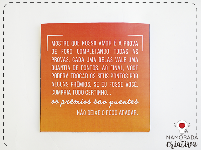 aprovadefogo_namoradacriativa (6)
