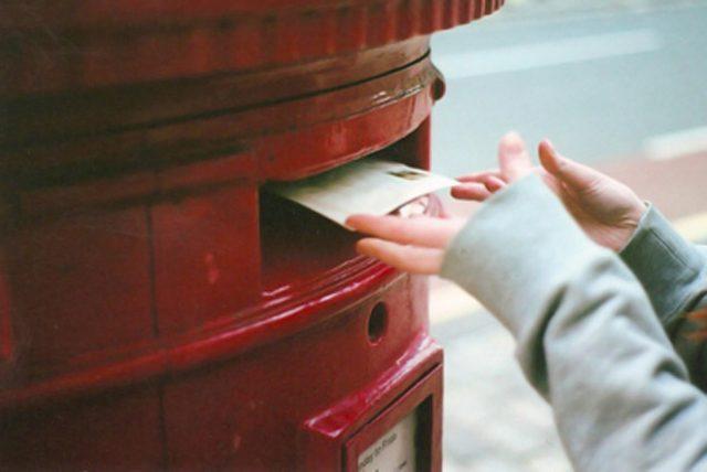 carta-envio