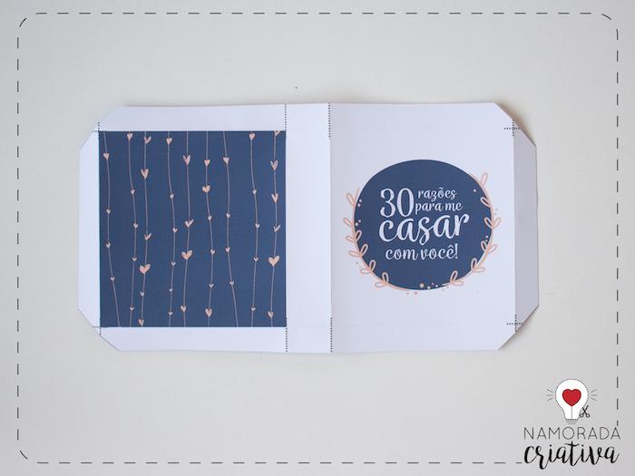 30razoesparacasar_namoradacriativa_14