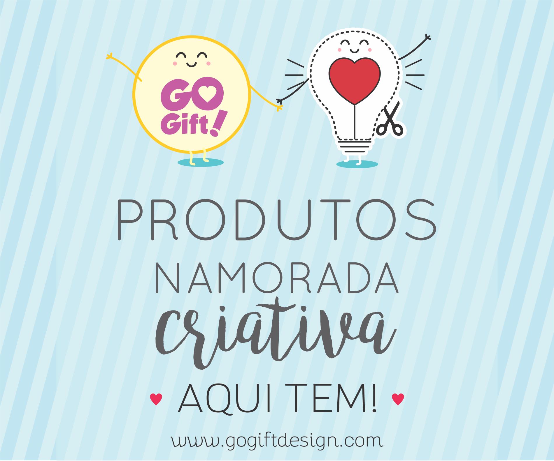 Banner_Namorada_Criativa_v2