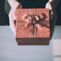 Sugestões de presente para o namorado no Natal