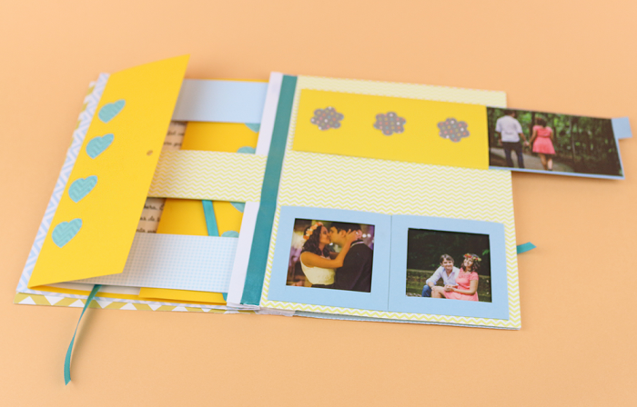 albumscrapbook_namoradacriativa_1