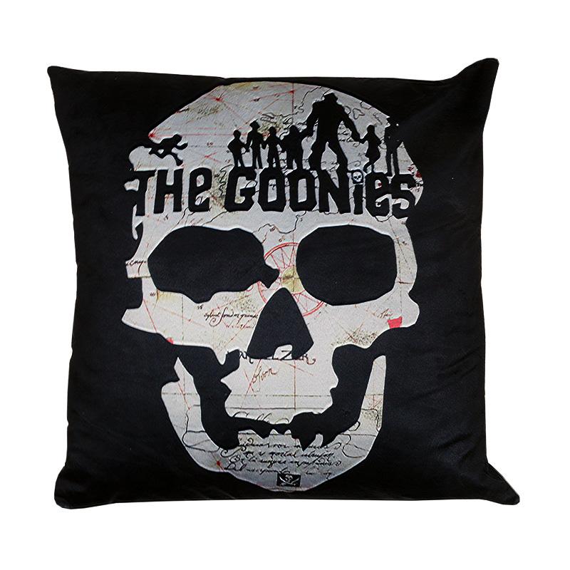 4. Almofada The Goonies