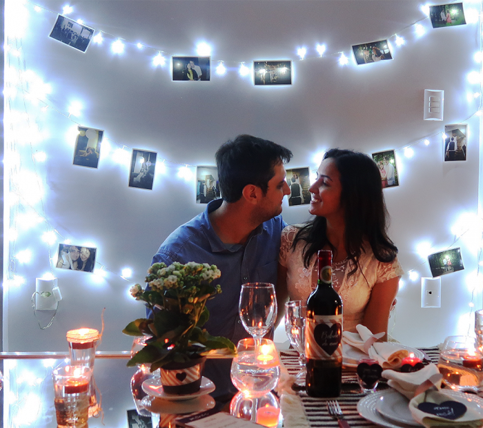 jantarromantico_namoradacriativa