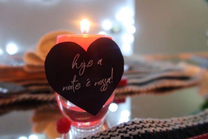jantarromantico_namoradacriativa_4