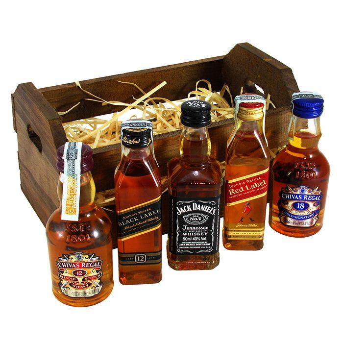 kit-miniaturas-de-whisky