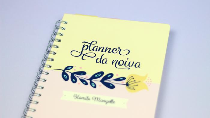 plannerdanoiva_namoradacriativa