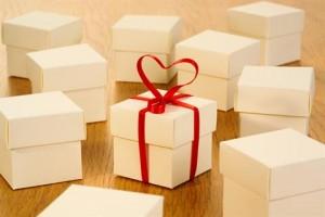Duas ideias para presentinhos criativos com pouca grana – Presentes Criativos para Namorado