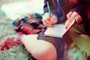 Semana romântica – 10 dicas para praticar durante esta semana