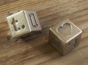 Tabuleiro – Jogo do amor