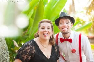 0405 - Layane e André - Casamento Mágico