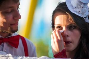 0726 - Layane e André - Casamento Mágico