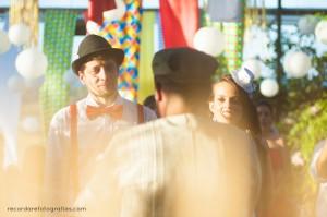 0758 - Layane e André - Casamento Mágico