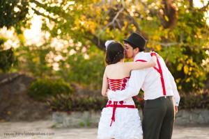 1202 - Layane e André - Casamento Mágico