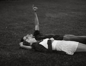 Nosso amor durará…