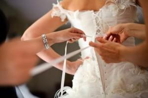 Por que os homens se casam com as mulheres poderosas? – Parte 2