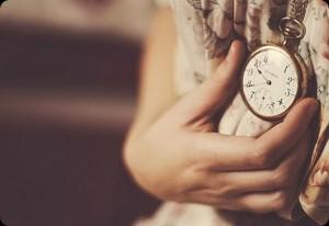 Caixa – Cada instante com você é intenso e perfeito