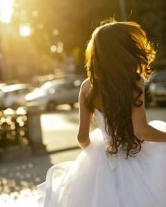 Por que os homens se casam com as mulheres poderosas? – Parte 3