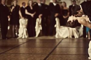 Casamentos Inspirados em Livros, Filmes e Desenhos – Jogos Vorazes
