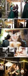 Casamentos Inspirados em Livros, Filmes e Desenhos – Senhor dos Anéis