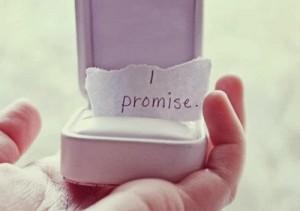 Caixa – Prometo a Você