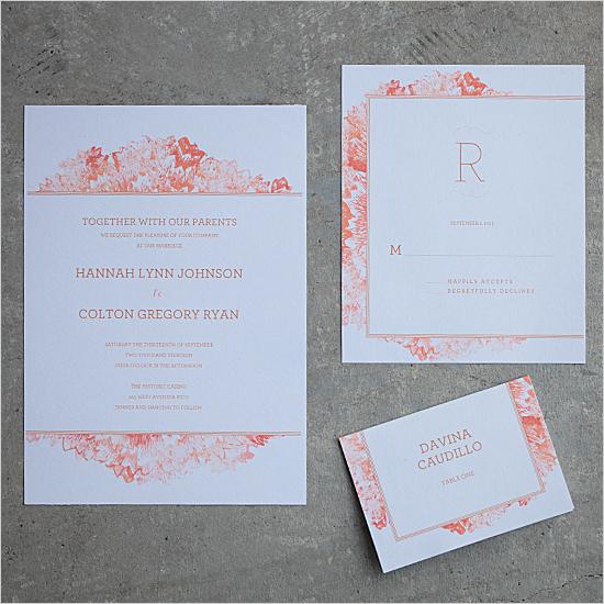 itens de papelaria  kit completo para casamentos  download