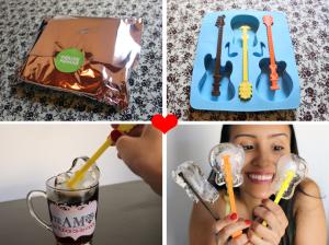 Presentes para namorado que mora sozinho – Kit Casa Nova