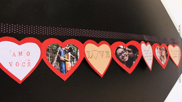 cartão_corações