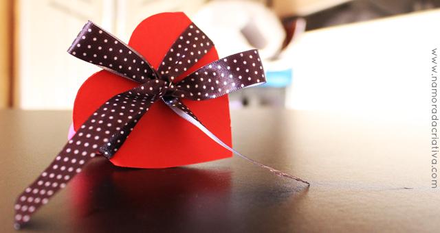 cartão_corações1