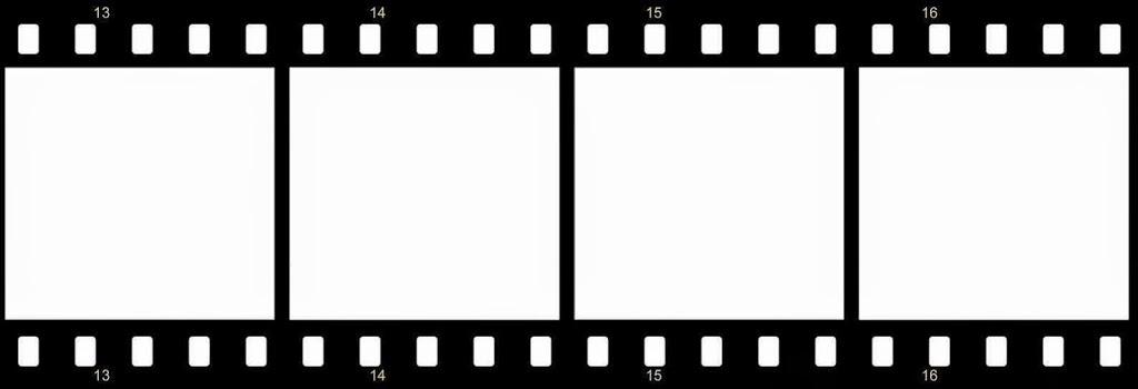 Fita Do Amor Cartinha Para Namorado Que Gosta De Cinema