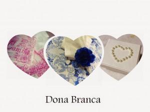 Promoção: Sorteio caixinha de jóias Dona Branca