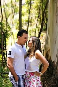 E-session: Carla e Arnaldo