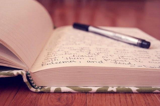 20 Frases Para Cartões Namorada Criativa Por Chaiene Morais