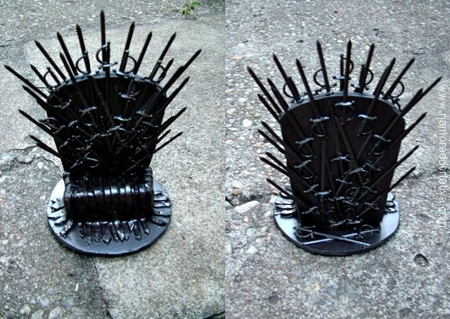 14-08 sp e trono de ferro