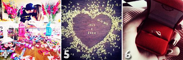 InstagramDaSemana_2