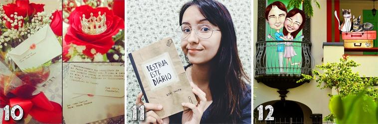 InstagramDaSemana_4