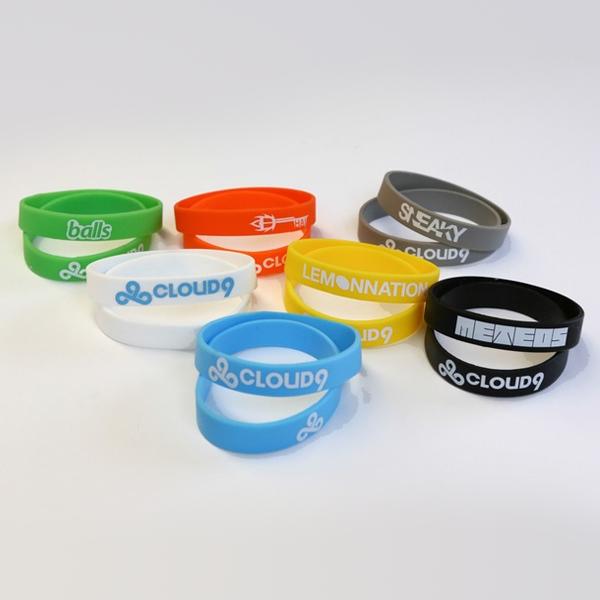 Wristbands2_1024x1024