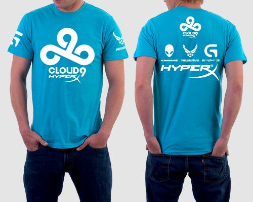 blue_sponsor_shirt_pic