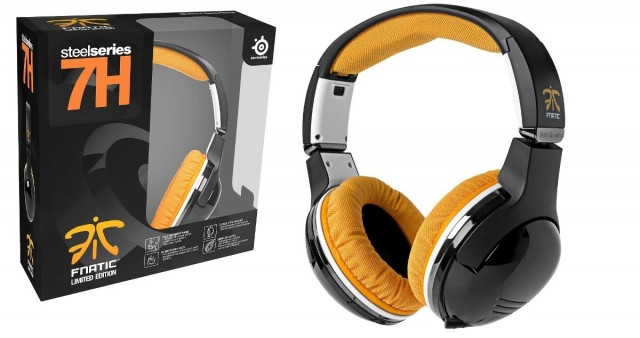 fone-de-ouvido-steelseries-7h-fnatic-limited-edition-16387-MLB20118940041_062014-F