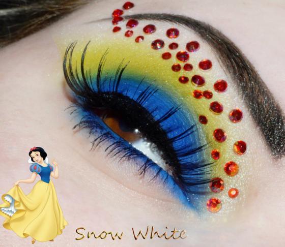 snow-white11