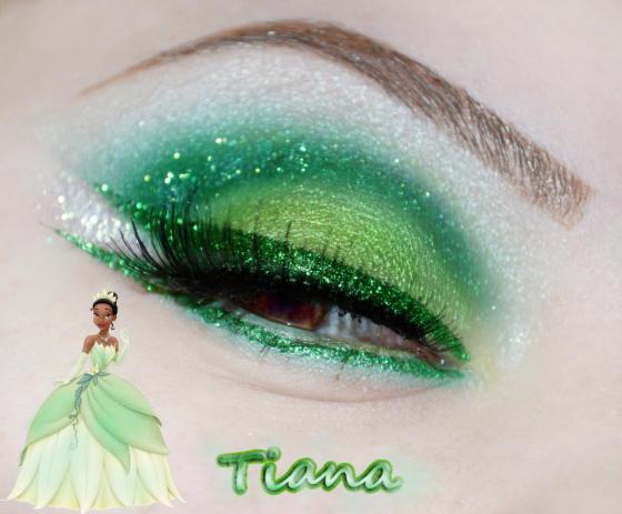 tiana1