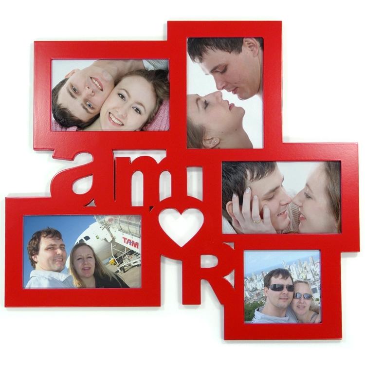 painel-de-fotos-amor-vermelho