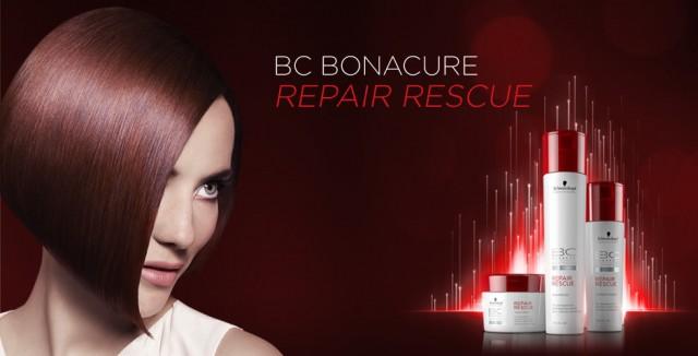 SKP_THS_BC_RepairRescue_1_940x480