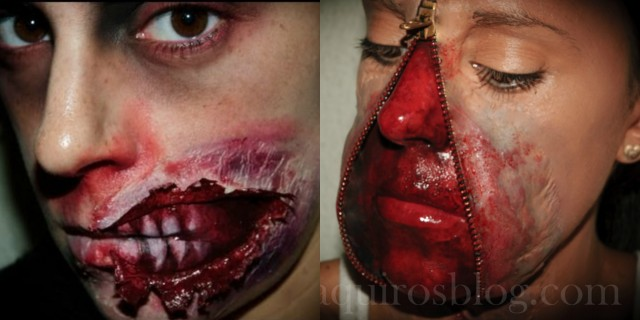 feridas.jpg