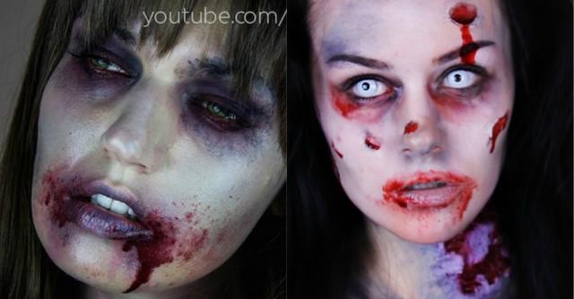 zombiee.jpg