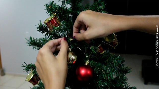 árvore_3