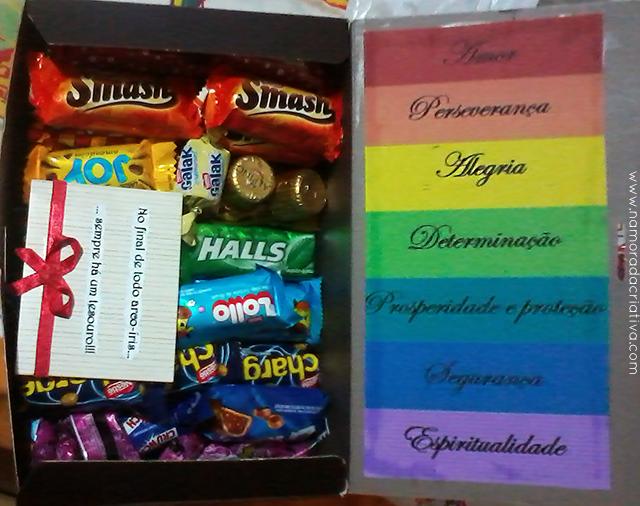caixa_arcoiris