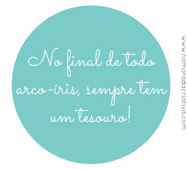 caixaarcoris_tag