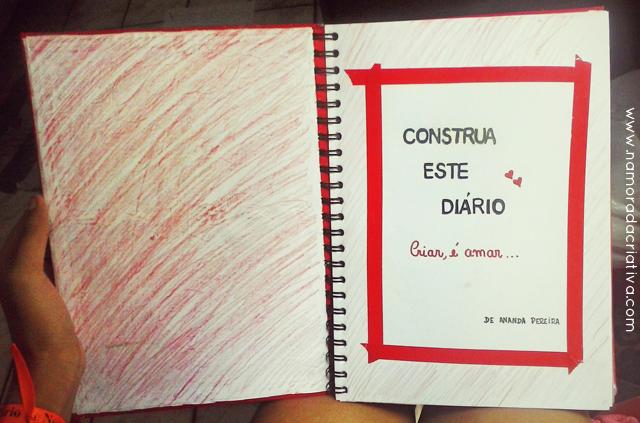 construa_este_diário1
